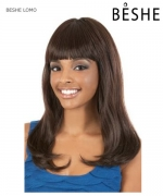 Beshe  Synthetic Full Wig - LOMO