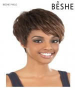 Beshe  Synthetic Full Wig - PHILO