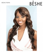 Beshe  Synthetic Full Wig - PRIMA