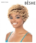 Beshe  Synthetic Full Wig - TIARA