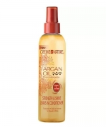 Creme Of Nature Strength & Shine Leave-In Conditioner 8.45 oz