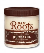 Dax Roots Jojoba Oil 7.5 oz