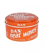 Dax Neat Waves 3.5 oz