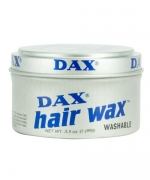 Dax Hair Wax, 3.5 oz