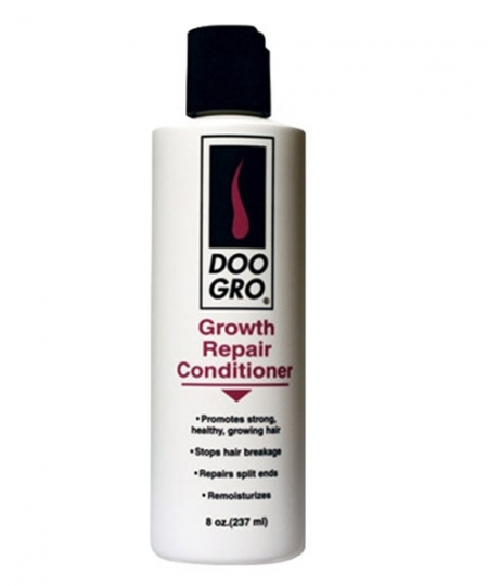 Doo Gro Growth Repair Conditioner 10 oz