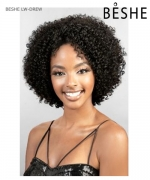 Beshe  Synthetic Lace Front Wig - LW-DREW