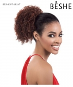 Beshe  Synthetic Ponytail - PT-191HT