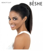 Beshe  Synthetic Ponytail - PT-21HT