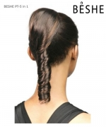 Beshe  Synthetic Ponytail - PT-5 in 1