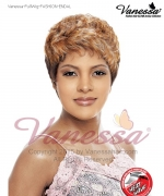 Vanessa Full Wig ENDAL - Synthetic FASHION Full Wig