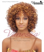Vanessa Full Wig KOBY - Synthetic FASHION Full Wig