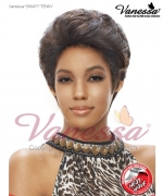 Vanessa Smart Wig TENNY - Synthetic  Smart Wig