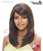 Vanessa Smart Wig YODIS - Synthetic  Smart Wig