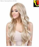 Motown Tress Lace Front Wig LXP. ENVY - Synthetic  Lace Front Wig