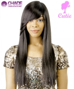 New Born Free Full Wig - CT41 Full Wig Cutie Collection Wigs