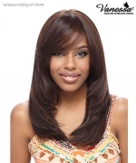 Vanessa Fifth Avenue Collection Futura Full Wig - HT FRAN