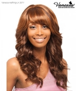 Vanessa Fifth Avenue Collection Wigs Half Wig - LA ZETY