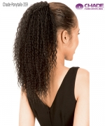 New Born Free Hair Piece - 359 PORSHA D/S Synthetic Hair Piece