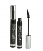 RUBY KISS WATER PROOF SUPER MASCARA