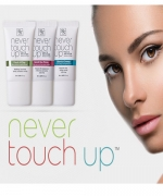 RUBY KISSES NEVER TOUCH UP FACE PRIMER