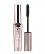 RUBY KISSES INSTANT FAKE MASCARA