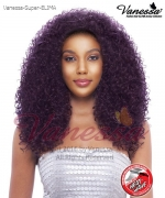 Vanessa Full Wig ELIMA - Synthetic SUPER Full Wig