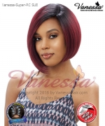 Vanessa Full Wig SUE - Synthetic SUPER RC Full Wig