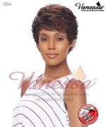 Vanessa Full Wig GEMA - Synthetic FASHION Full Wig