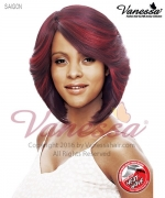Vanessa Full Wig SAIGON - Synthetic FASHION Full Wig