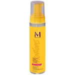 Motions Salon Haircare Extra Firm Hold Foaming Wrap Lotion 8.5  oz
