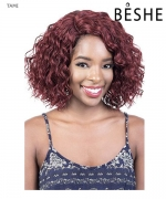 Beshe  Synthetic Full Wig - TAMI