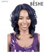 Beshe  Synthetic Lace Front Wig - LLDP-515