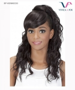 Vivica Fox  BP-KENNEDEI - Synthetic  Weave Extention