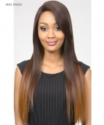 Diana Deep Part Synthetic Lace Front Wig - DPL PARIS