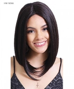 Diana  Synthetic Lace Front Wig - LW NINA