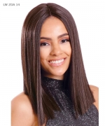 Diana  Synthetic Lace Front Wig - LW  ZOA 14