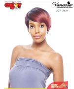 Vanessa JOY ALTY - Synthetic ENJOY FASHION Full Wig
