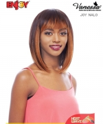 Vanessa JOY NALO - Synthetic ENJOY FASHION Full Wig