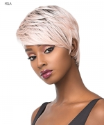 Sensationnel  Synthetic Full Wig - Instant Fashion Wig - MILA