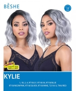 Beshe Synthetic Premium Collection-KYLIE