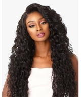 Sensationnel  Cloud 9 What Lace? Swiss Lace Front Wig - REYNA