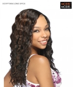 Model Model Weave Extention - EGYPTIAN LONG 5PCS